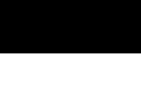 360-sastamala