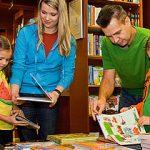 Tyrvään Kirjakauppa Oy INFO