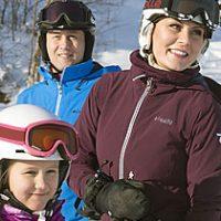 Ellivuori Ski Center Oy
