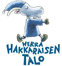 Herra Hakkaraisen talon Kesäkauden avajaiset 6.6.2015!