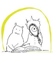 Uuden suomalaisen kirjallisuuden lukupiiri jatkuu