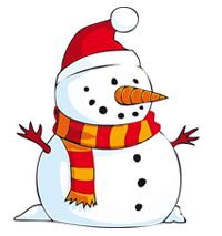 Joulu saapuu Sastamalaan