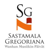 SASTAMALA GREGORIANA – TEEMAKONSERTTI: VIRRASSA MUKANA – ITALIALAISEN MUSIIKIN ILOTULITUSTA