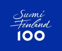 Suomi 100 -juhlavuosi Sastamalassa