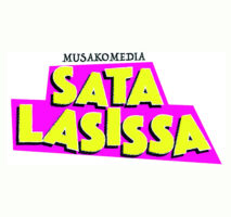 Musakomedia Sata Lasissa