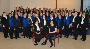 Suomi 100- kuoro ja orkesteri-2