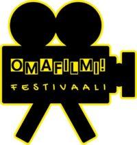 OmaFilmi!-Nuorten valtakunnallinen lyhytelokuvafestivaali