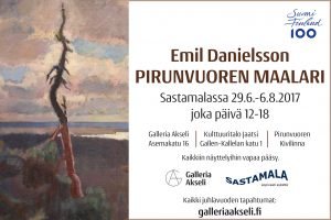 emil_danielsson tapahtumakalenteriin 72dpi
