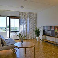 Matroskila Airbnb