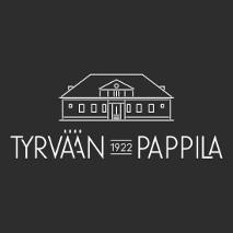Pappila LIVE, Marko Ahon orkesteri