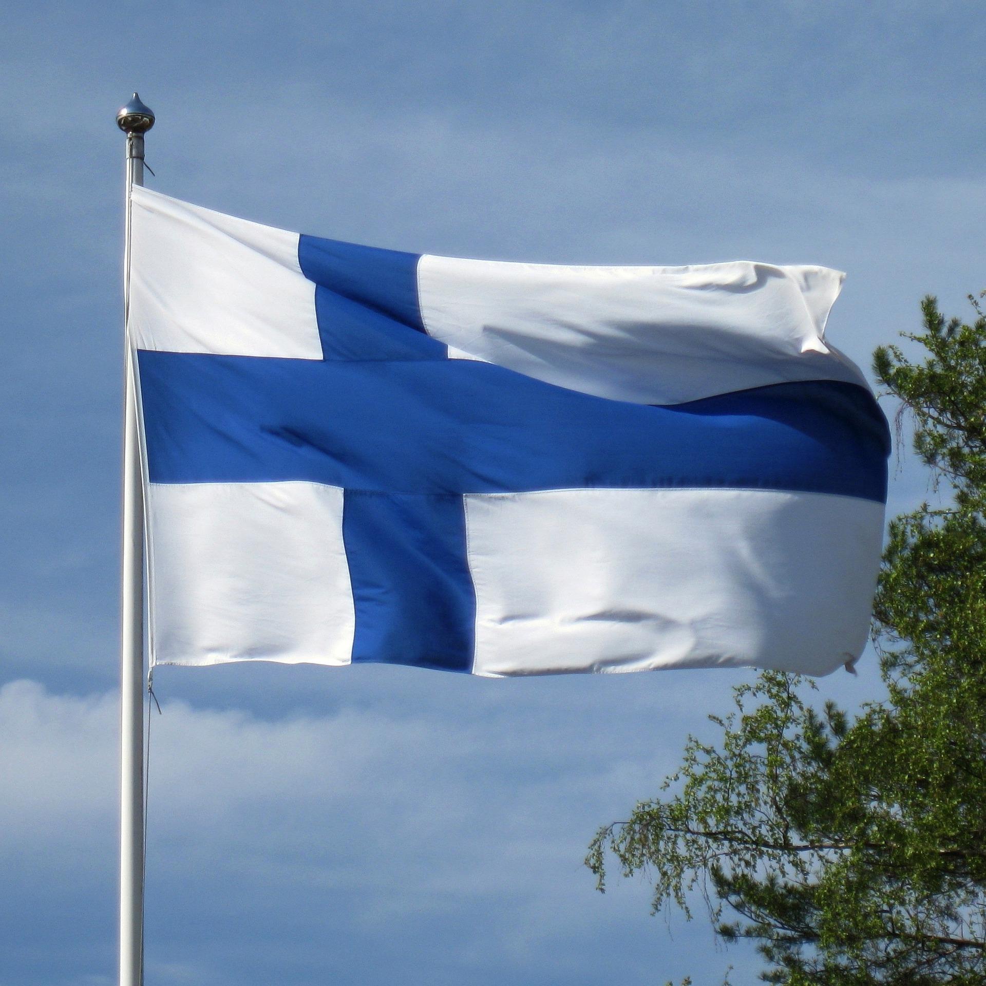 Sastamalan kaupungin itsenäisyyspäivän juhla