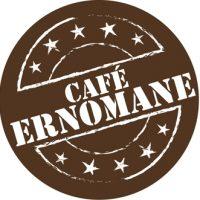 Café Ernomane