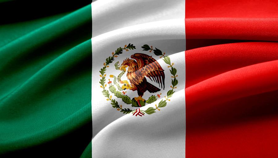 Tiina Pohjola: Meksiko matkailijalle