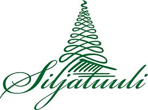 Visit Sastamala - Siljatuuli Aittakahvilassa logo