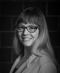 Kulttuuritorstai: Kirjailijakahveilla Roosa Rentola