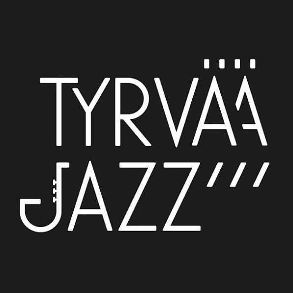 Jazzmessu