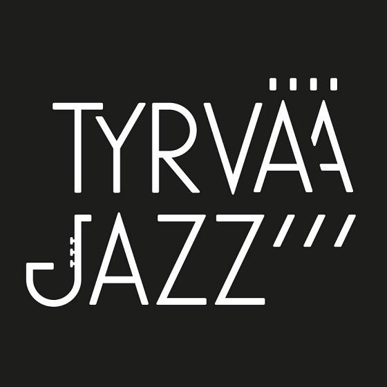 Tyrvää Jazz