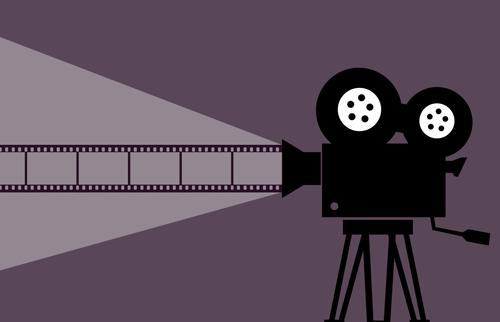 Syyslomaviikon elokuvat koululaisille