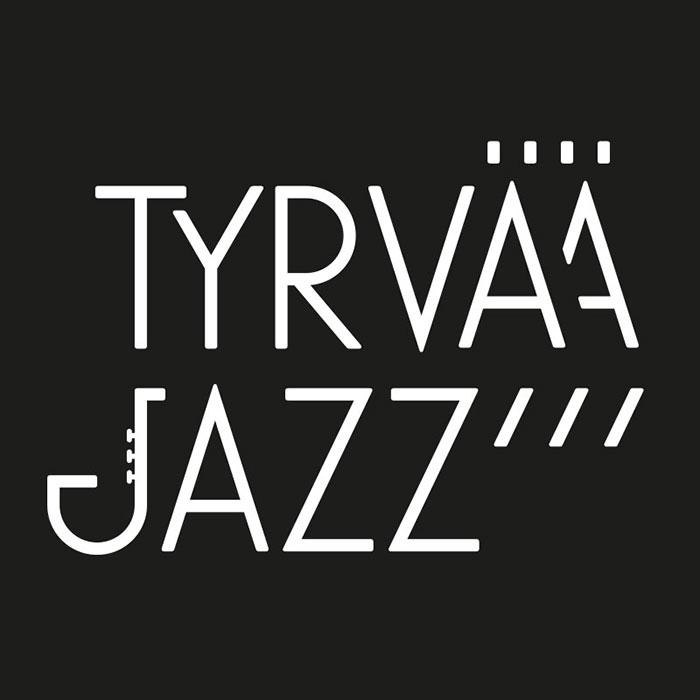 Jazzmessu Tyrvään kirkossa