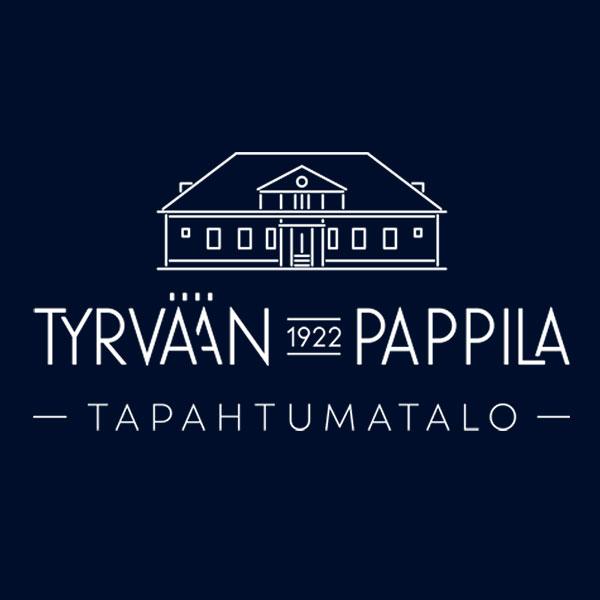 Pappila Live -ilmaiskonsertti: Tyrvää All Stars