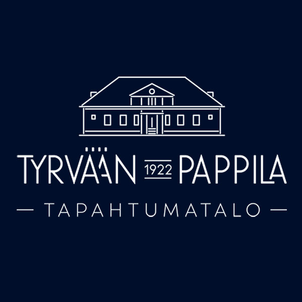 Viini-ilta Pappilassa
