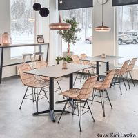 Bistro15 kahvila & ravintola