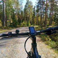 Velo Sastamala pyöräilytapahtuma