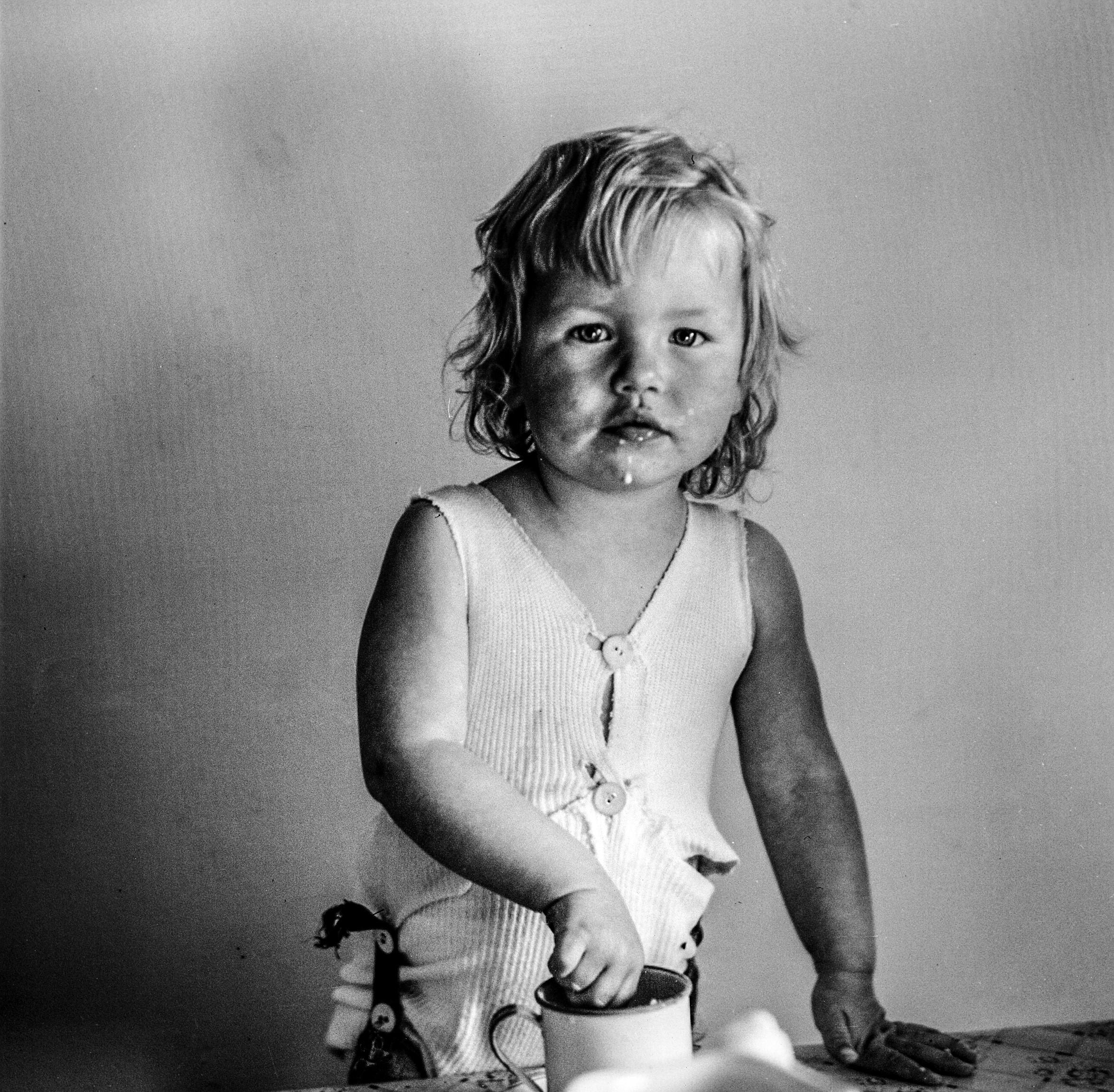 Keikyää etsimessä − Jukka Virtasen valokuvia 1950-luvun Keikyästä