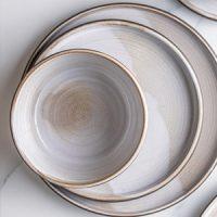 Maasta Ceramics